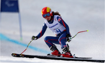 Sochi 2014 Winter Paralympics Watch: Day 3 on Channel 4