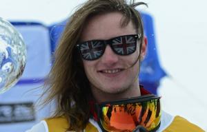 Sochi 2014 Winter Olympics Watch: Day 6 on BBC TV
