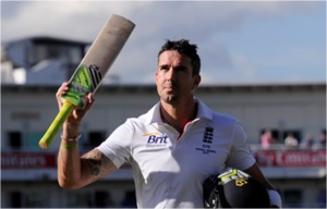 Sky Sports to reflect on Kevin Pietersen's England career
