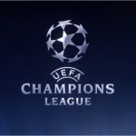 UEFA Champions League 2013/4: Quarter Finals on ITV & Sky