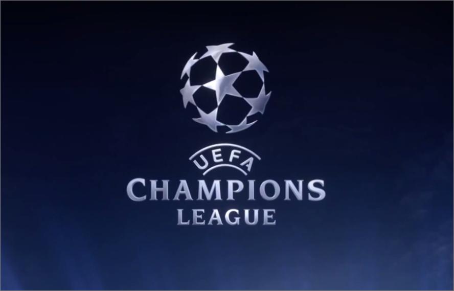 uefa champions league latest