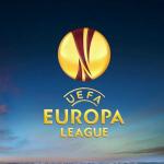 UEFA Europa League 2013/14: Last 32 & Last 16 live on ITV & BT