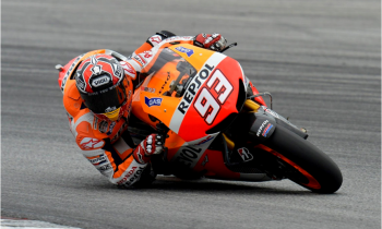 ITV4 to screen free-to-air MotoGP highlights in 2014