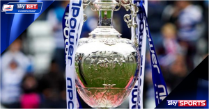Sky Sports confirms 2013/14 Championship final day games