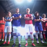 FA WSL 2014 season live on BT Sport