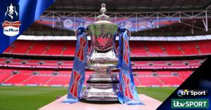 FA Cup Final 2014: Arsenal v Hull City live on ITV & BT Sport