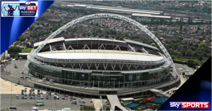Championship Play-off Final 2014: Derby v QPR live on Sky Sports