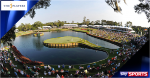 The Players Championship 2014 live on Sky Sports
