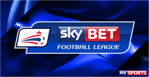 Sky Sports confirms opening live 2014/15 Football League games