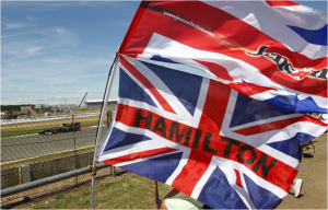 British Grand Prix 2014 live on BBC Two & Sky Sports F1