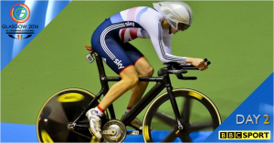 Glasgow 2014 Watch: Day 2 on BBC Sport – TV Guide