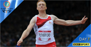 Glasgow 2014 Watch: Day 7 on BBC Sport – TV Guide