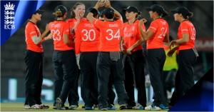 ECB to stream England Women v India ODI series online