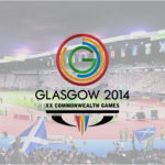 Commonwealth Games live on BBC Sport