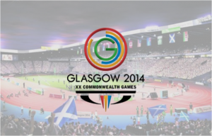 Commonwealth Games 2014 live on BBC Sport