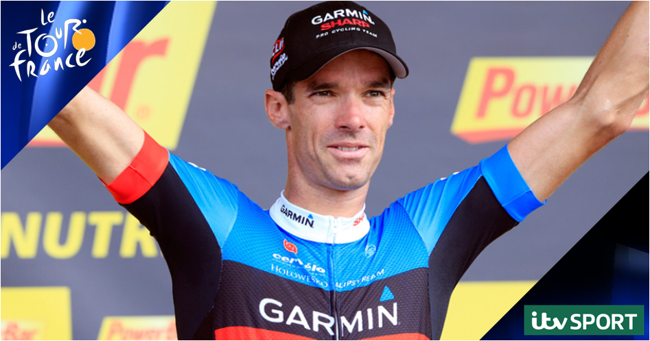 David Millar Net Worth