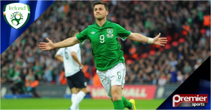 Premier Sports to air Republic of Ireland home friendlies until 2018