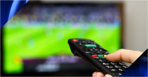 2014/15 Football Season TV guide: When & Where to Watch