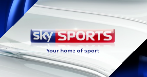 Sky Sports free-to-view Open Day on August 16