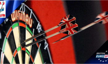 Eurosport signs deal to screen top BDO darts tournaments
