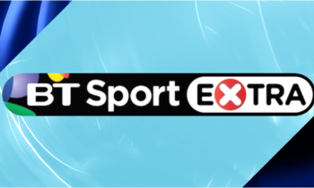 BT Sport launches first Red Button service