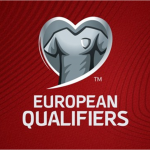 European Qualifiers 2016: Matchday 4 live on ITV & Sky