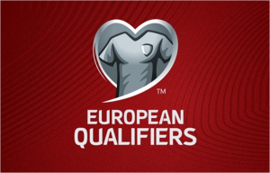 European Qualifiers 2016: Matchday 5 live on ITV & Sky
