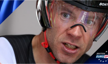 British Eurosport to screen Jens Voigt record attempt