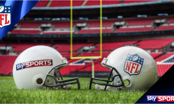 Sky Sports secures new five-year NFL rights deal from 2015