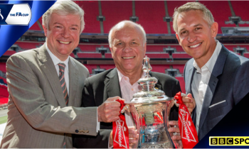 FA Cup coverage set for major BBC revamp