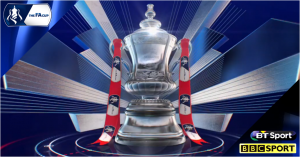 FA Cup 6th Round live on BBC One & BT Sport