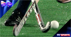 Hockey Champions Trophy 2014 live on Sky Sports