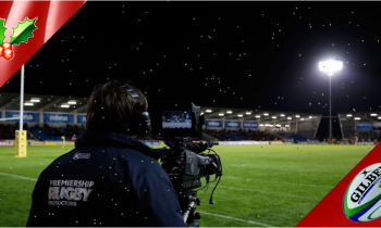 Christmas Rugby On The Box: SOTB's TV Guide
