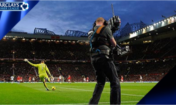 Premier League kicks off UK TV rights bidding process