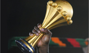 Africa Cup of Nations 2015 on ITV4 & Eurosport