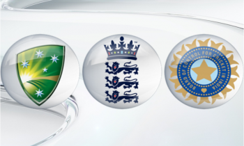 England ODI Tri-Series in Australia 2015 live on Sky Sports