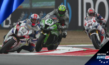 British Eurosport announces 2015 motorcycling coverage‏