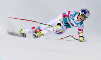 FIS World Ski Championships 2015 live on BBC & Eurosport