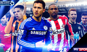 Sky Sports confirms Premier League final day games
