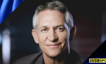 Gary Lineker seals non-exclusive BBC deal