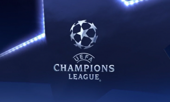 ITV to show Champions League highlights in 10pm slot