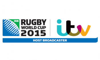 Rugby World Cup 2015 live on ITV – SOTB's Guide