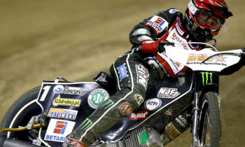 BT Sport steps into speedway coverage