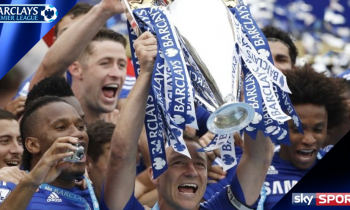 Sky seals Premier League extended highlights deal