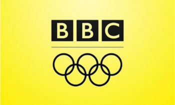 BBC confirms Olympics deal with Discovery
