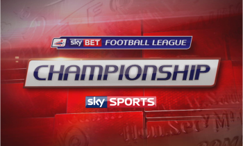 Sky Sports confirms Championship final day games
