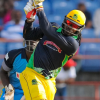Dave to screen 2016 Caribbean Premier League