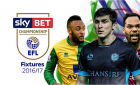 Sky Sports confirms opening live Championship games
