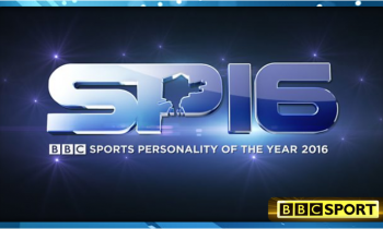 Birmingham to host 2016 BBC Sports Personality of the Year