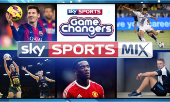 Sky to launch free-to-view sports channel this summer